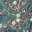 Verkehrsprojekte Baden Zentrum