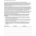Unterschriftensammlung gegen regelmässige Nachtzüge