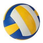 Plausch Volleyball (Mixed) auch in der Wintersaison