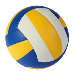 Plausch Volleyball (Mixed) auch in der Wintersaison