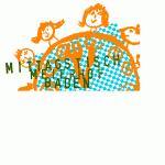Meierhof-Kinder rappen für den Erhalt des Quartier-Mittagstisches