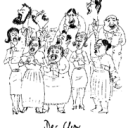 Der Chor – Singen mit Freude