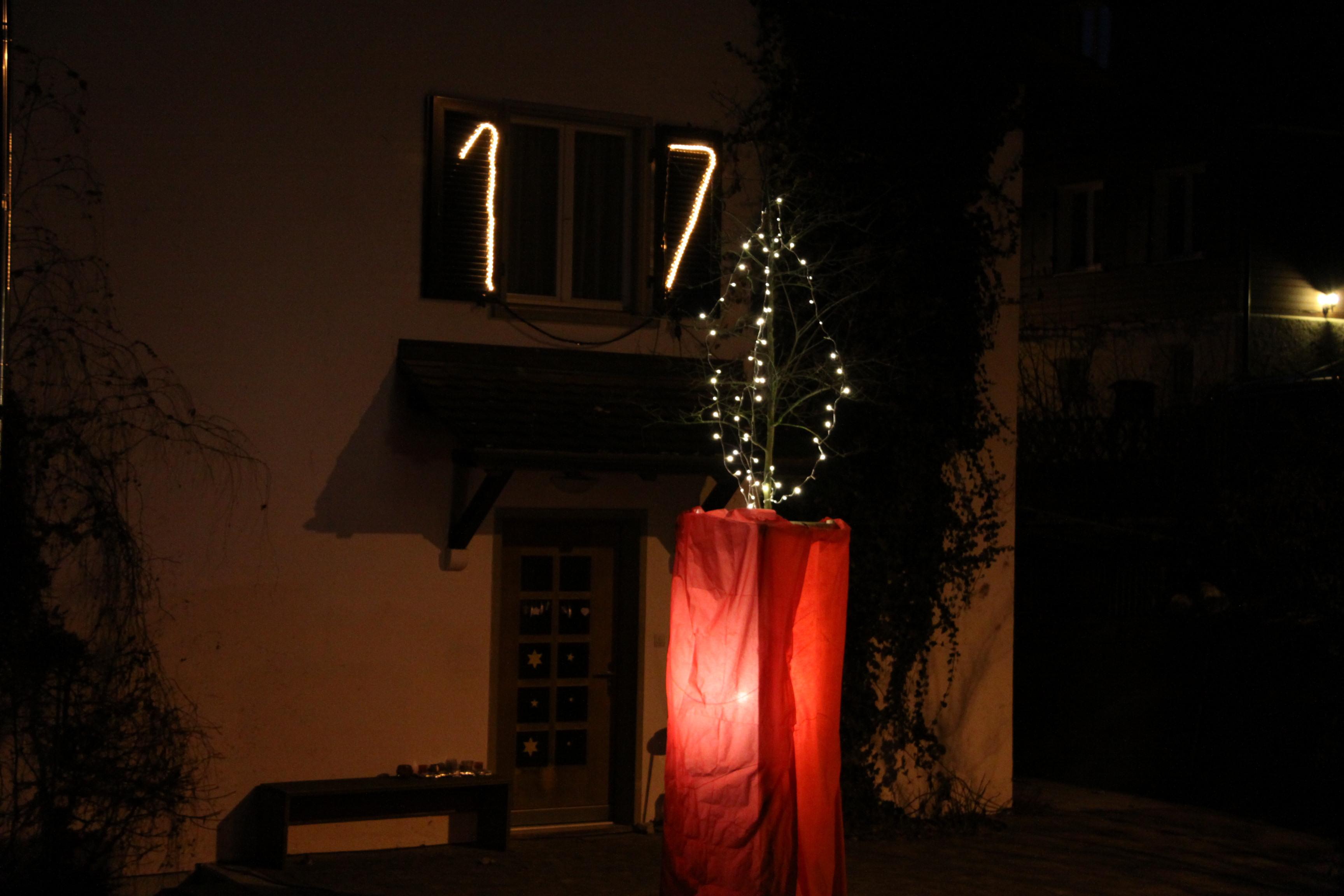 CAM20121230-17_34_25