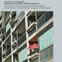 Projets Urbains – Quartierentwicklung