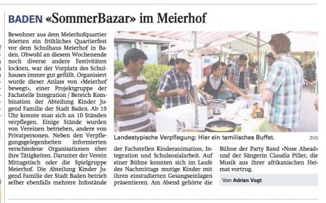 SommerBazar-AZ20130615