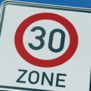 Die neun grössten Irrtümer zum Strassenlärm
