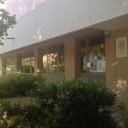 Stadtrat stellt die Tagesstruktur sicher und prüft die Weiternutzung der Räume durch das Quartier