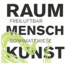 Felsenwiese: Informationsgespräch und Umtrunk