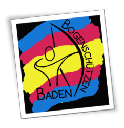 40 Jahre Bogenclub Baden – Jubiläums-Event Sonnmatt