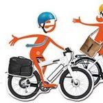 Bike4Car Team Meierhof