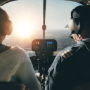 Co-Pilot – Freiwillige und Flüchtlinge gemeinsam unterwegs