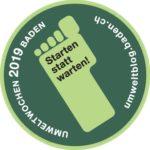 Badener Umweltwochen 2019